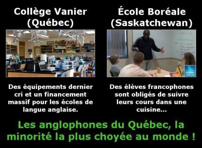 Les Anglophones au Québec.jpg